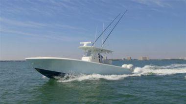 Лучшие предложения покупки яхты Just The Tip - Sea Vee 2009