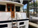 Купить яхту All About Time - HATTERAS Hardtop Extended Deck MY в Atlantic Yacht and Ship