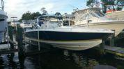 Купить яхту Marlago - JEFFERSON Marlago в Atlantic Yacht and Ship
