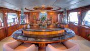Продажа яхты ELIZABETH - TRINITY Raised Pilothouse