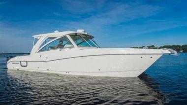 best yacht sales deals No Name - WORLD CAT
