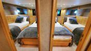Продажа яхты LA LA LAND - CRESCENT Crescent Custom Motor Yacht