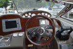 Six Pak - REGAL 3760 Commodore yacht sale