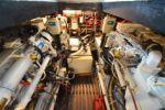 Livin the Dream - SEA RAY 41 Aft Cabin