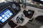 Купить яхту Adelyn Grace - MERIDIAN 441 Sedan в Atlantic Yacht and Ship