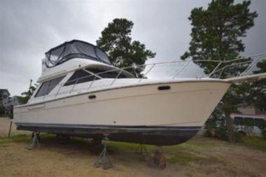 """Buy a yacht 3988 MOTORYACHT - BAYLINER 39' 0"""""""