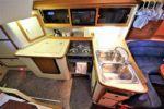 Стоимость яхты Jubilation - CATALINA