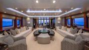 Лучшие предложения покупки яхты TURQUOISE - PROTEKSAN