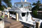 Стоимость яхты Navistar - HATTERAS
