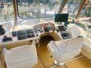 Продажа яхты No Name - SEA RAY 420 ACMY