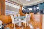 Double D - SUNSEEKER Predator yacht sale