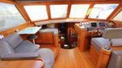 Стоимость яхты Phoenix - Sturiër Yachts