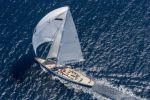 Стоимость яхты GAIA - SPIRIT YACHTS