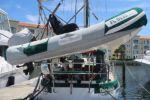 Divine Miss Em - SLOCUM Aft Cockpit yacht sale