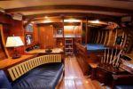 Стоимость яхты Weatherly - LUDERS