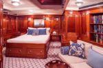 Купить яхту ADELA - PENDENNIS 1995 в Atlantic Yacht and Ship