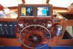 Artania II - MATTHEWS Cruiser