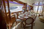 Лучшие предложения покупки яхты 85 Azimut