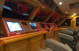 Купить яхту Miss Anna в Atlantic Yacht and Ship
