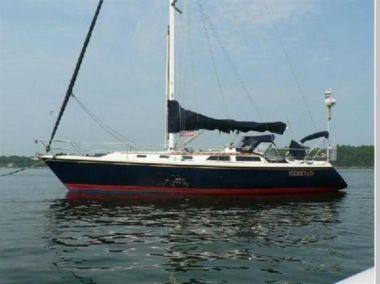 Лучшие предложения покупки яхты Sea Squatch - CATALINA