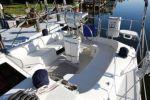 Купить яхту Momento - CATALINA 310 в Atlantic Yacht and Ship