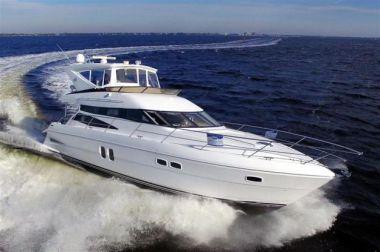 Стоимость яхты SAXONIA - NEPTUNUS 2010