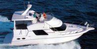 Купить яхту UTOPIA в Atlantic Yacht and Ship
