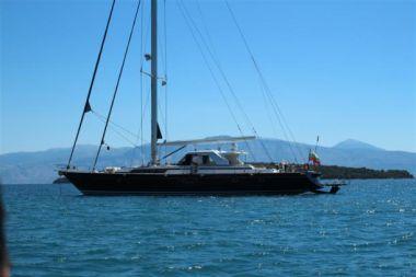 Лучшая цена на Centurion - CIM SHIPYARD 2007