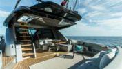 Стоимость яхты AMUNA - RIVA 2017