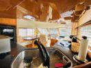 Стоимость яхты The Motley Crew - NAVIGATOR 2003