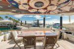 Buy a Rutli E at Atlantic Yacht and Ship