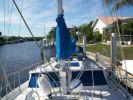 Стоимость яхты Vamoose - George Buehler Yacht 2005