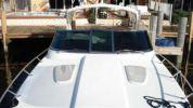 Купить яхту No Name - FORMULA Super Sport в Atlantic Yacht and Ship