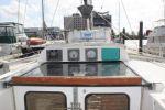 Продажа яхты Mindful - HUNTER 426 DS