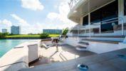 best yacht sales deals Seven Thunders - BERTRAM