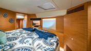 Продажа яхты 2018 PC60  - HORIZON 60 PC Open Floorplan