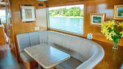 Купить яхту Almost There в Atlantic Yacht and Ship