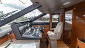 Продажа яхты PRONTO - PRINCESS YACHTS Y88 Motor Yacht Flybridge
