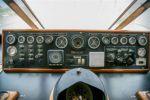 73' 1973 Broward Pilothouse Motor Yacht - BROWARD