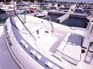 Купить яхту Diane - BURGER Raised Pilothouse в Atlantic Yacht and Ship