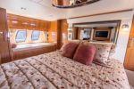 "Buy a yacht Liza Jane - REGAL 52' 0"""
