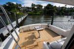 Лучшие предложения покупки яхты Silver Fox - VIKING