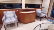 Купить яхту MI'KMAQ в Atlantic Yacht and Ship