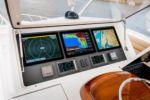 Стоимость яхты CRAZY K - VIKING