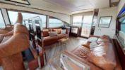 Продажа яхты MOJO - LAZZARA LSX 75