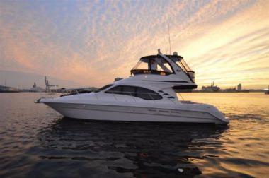 Продажа яхты Le Mobe 2.0