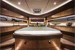 Стоимость яхты 2016 SEA RAY L590