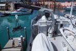 "Купить Marcato - HIKE METAL PRODUCTS & SHIP BUILDING LTD 141' 0"""