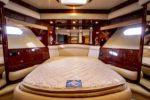 Стоимость яхты Follow Me - MARQUIS 2005