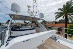Продажа яхты Forever 5 - PRINCESS YACHTS